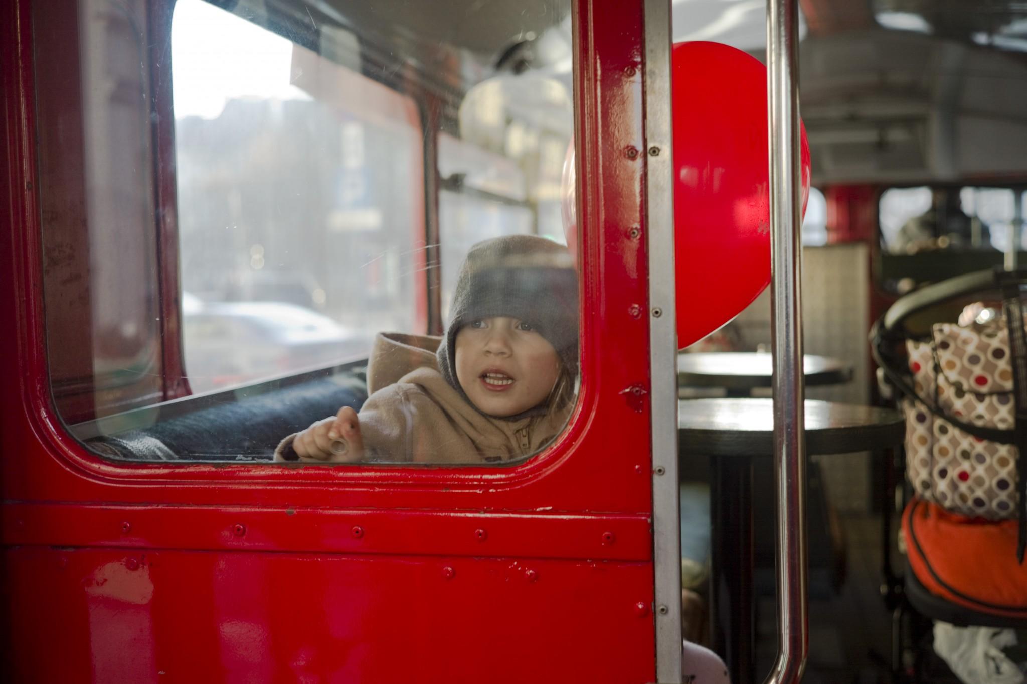 autobus_23
